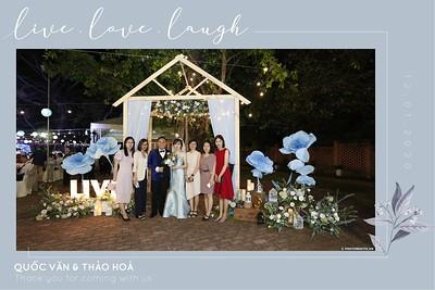 VH-wedding-instant-print-photobooth-at-Hotel-Nikko-Saigon-Chup-hinh-lay-lien-Tiec-cuoi-tai-TP-Ho-Chi-Minh-WefieBox-Photobooth-Vietnam-140