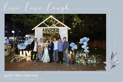 VH-wedding-instant-print-photobooth-at-Hotel-Nikko-Saigon-Chup-hinh-lay-lien-Tiec-cuoi-tai-TP-Ho-Chi-Minh-WefieBox-Photobooth-Vietnam-129