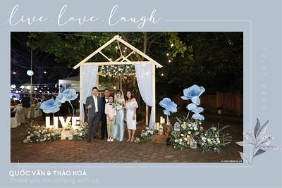 VH-wedding-instant-print-photobooth-at-Hotel-Nikko-Saigon-Chup-hinh-lay-lien-Tiec-cuoi-tai-TP-Ho-Chi-Minh-WefieBox-Photobooth-Vietnam-139