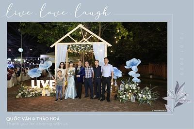 VH-wedding-instant-print-photobooth-at-Hotel-Nikko-Saigon-Chup-hinh-lay-lien-Tiec-cuoi-tai-TP-Ho-Chi-Minh-WefieBox-Photobooth-Vietnam-127