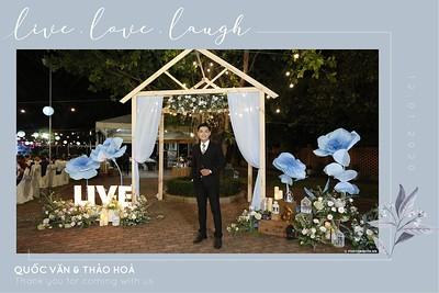 VH-wedding-instant-print-photobooth-at-Hotel-Nikko-Saigon-Chup-hinh-lay-lien-Tiec-cuoi-tai-TP-Ho-Chi-Minh-WefieBox-Photobooth-Vietnam-145