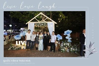 VH-wedding-instant-print-photobooth-at-Hotel-Nikko-Saigon-Chup-hinh-lay-lien-Tiec-cuoi-tai-TP-Ho-Chi-Minh-WefieBox-Photobooth-Vietnam-130