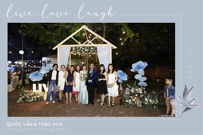 VH-wedding-instant-print-photobooth-at-Hotel-Nikko-Saigon-Chup-hinh-lay-lien-Tiec-cuoi-tai-TP-Ho-Chi-Minh-WefieBox-Photobooth-Vietnam-135