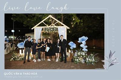 VH-wedding-instant-print-photobooth-at-Hotel-Nikko-Saigon-Chup-hinh-lay-lien-Tiec-cuoi-tai-TP-Ho-Chi-Minh-WefieBox-Photobooth-Vietnam-142