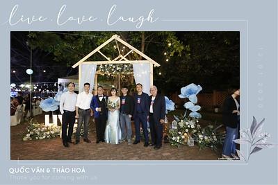 VH-wedding-instant-print-photobooth-at-Hotel-Nikko-Saigon-Chup-hinh-lay-lien-Tiec-cuoi-tai-TP-Ho-Chi-Minh-WefieBox-Photobooth-Vietnam-136