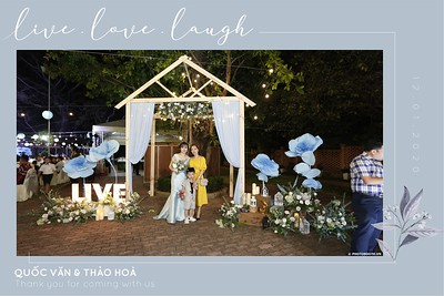 VH-wedding-instant-print-photobooth-at-Hotel-Nikko-Saigon-Chup-hinh-lay-lien-Tiec-cuoi-tai-TP-Ho-Chi-Minh-WefieBox-Photobooth-Vietnam-128