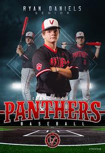 2 Ryan Daniels 18 x 26 Banner