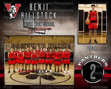 2_Benji_Hillstock_Mem_Mate