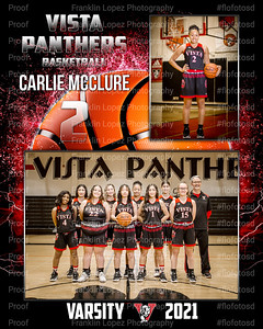 2 Carlie McClure MM 2021