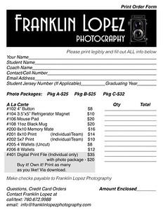 Manual Order Form_2020