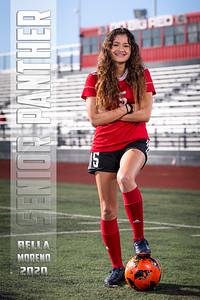 5_Bella Banner