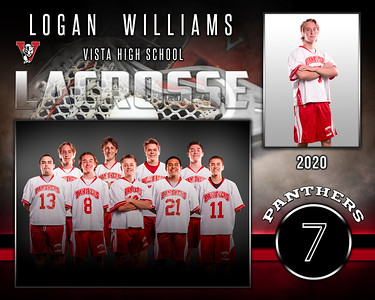 7_Logan_Williams_MM