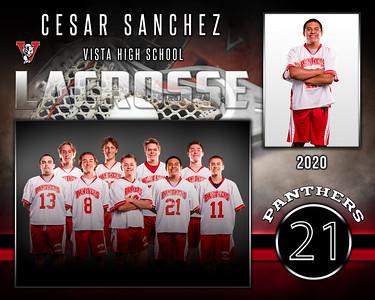 21_Cesar_Sanchez_MM