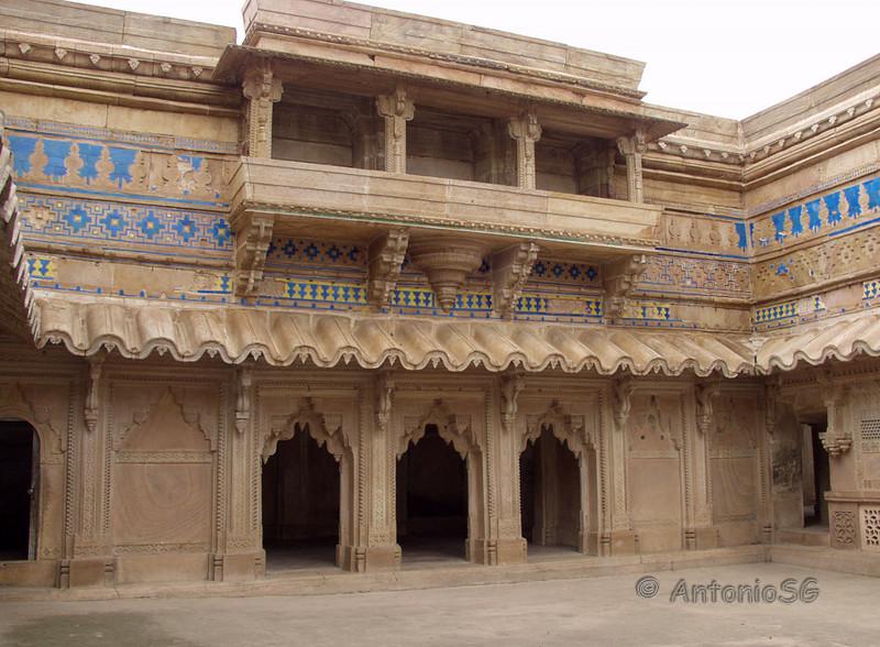 Gwalior016