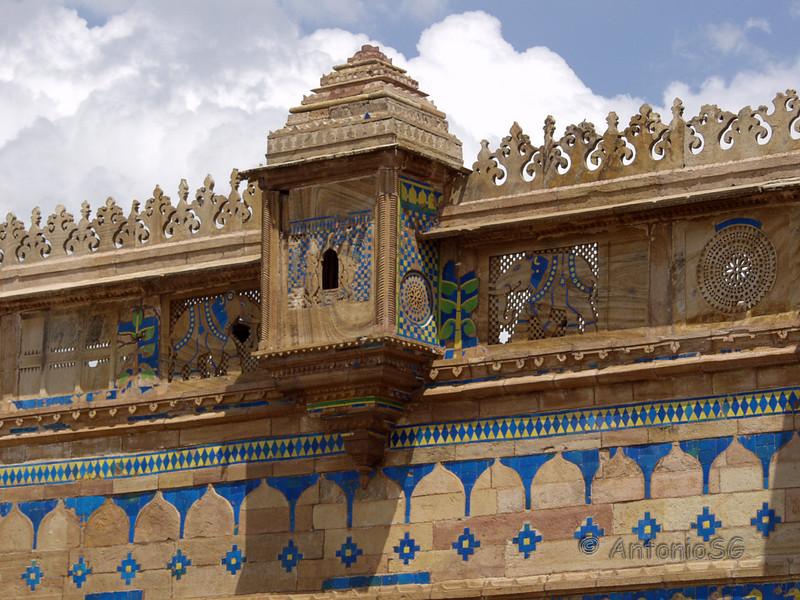 Gwalior005