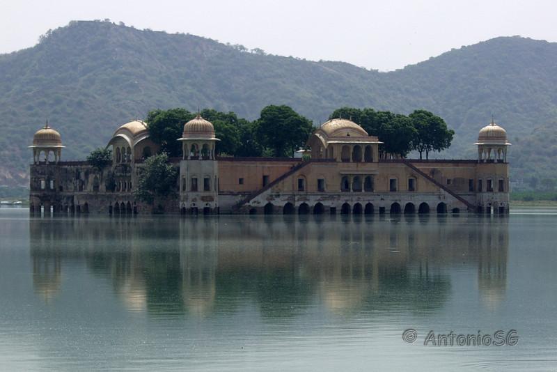 Jaipur-Amber-Fatherpur_Sikri037