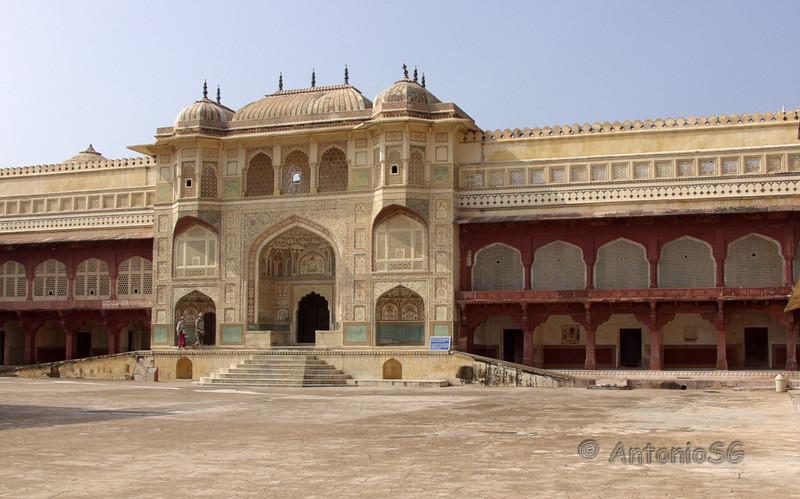 Jaipur-Amber-Fatherpur_Sikri027