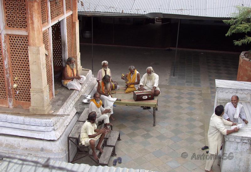 Jaipur-Amber-Fatherpur_Sikri003