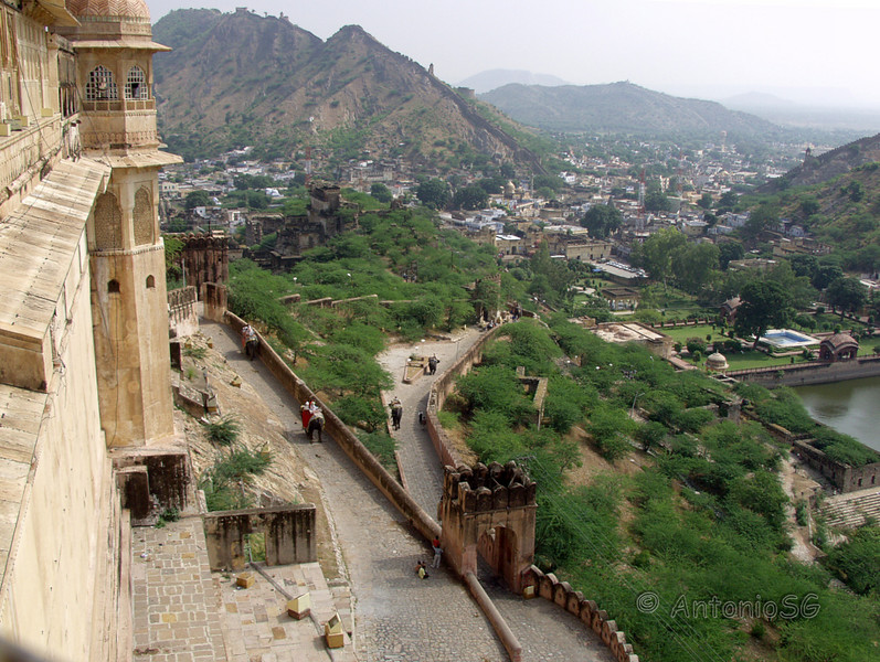 Jaipur-Amber-Fatherpur_Sikri031
