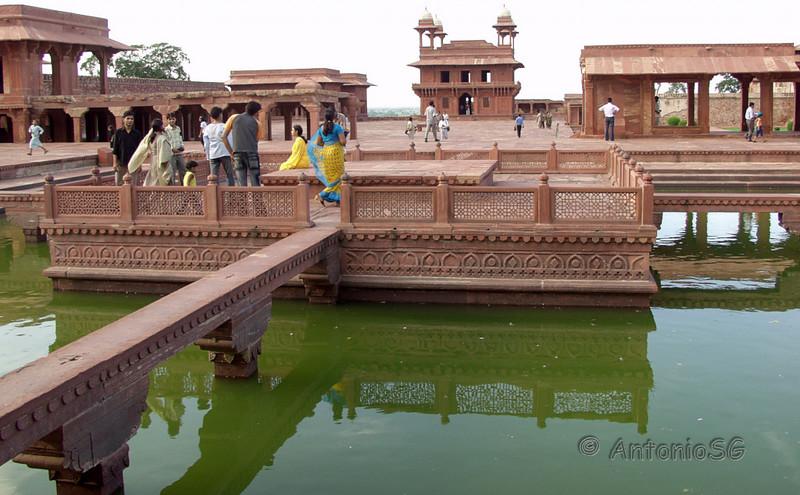 Jaipur-Amber-Fatherpur_Sikri048