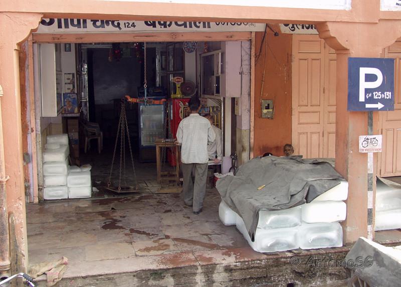 Jaipur-Amber-Fatherpur_Sikri014
