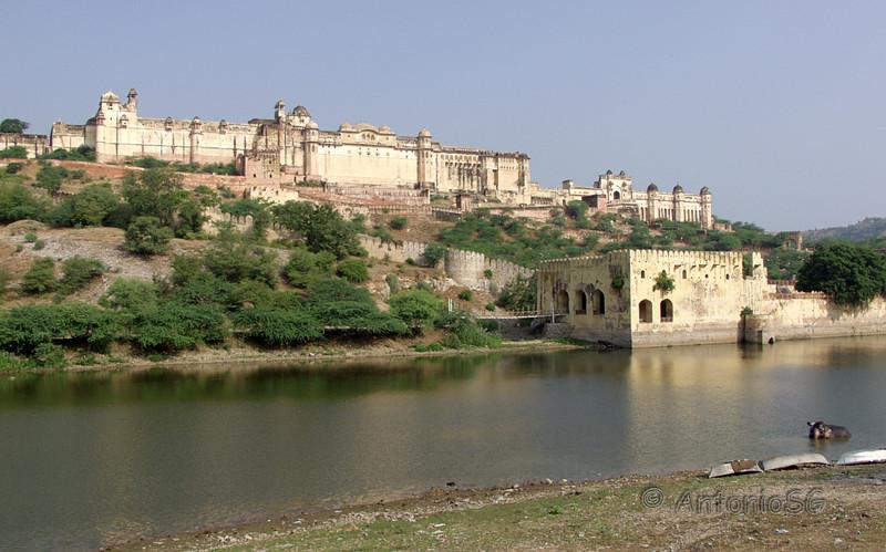 Jaipur-Amber-Fatherpur_Sikri025