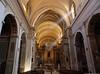 Iglesia de Trinitá dei Monte