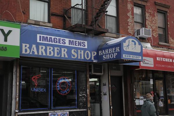 1.10 VICELAND | Desus & Mero Barbershop Capes