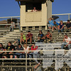 FAIRGROUNDS 09-04-2010 348
