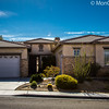 13360 Mountain Top Court, Desert Hot Springs CA