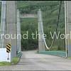 Journeys Livestream Webcast Opening