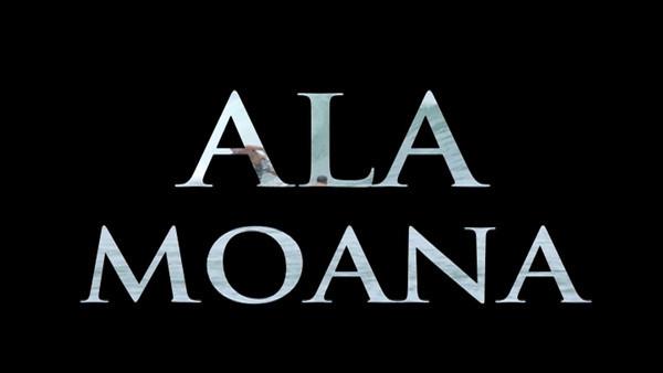 ALA MOANA 10-04-2011