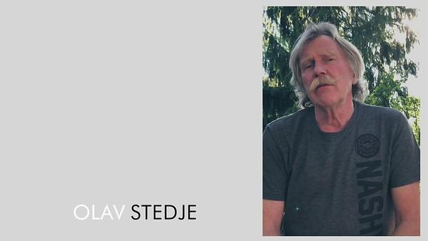 Olav Stedje Sogndal extra konsert 1080