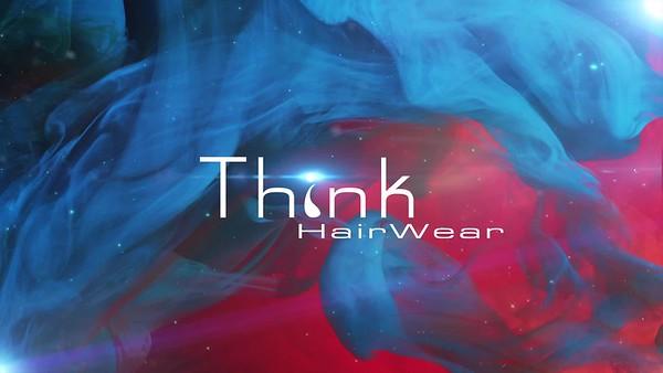 Think Hairshow high res stillshow