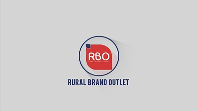 Video Promo Rural Brand Outlet (RBO)