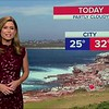 2017 EVENT - CHANNEL 9 NEWS