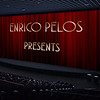 _Enrico pelos presents (big screen 2600x)