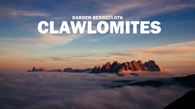 CLAWLOMITES