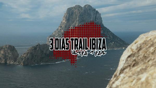 3 Días Trail Ibiza | RAWFILMS