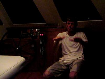 VIDEO Atlantic 55/57