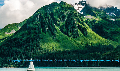 Obst Photos Nikon D300s Obst Adventure Travel Alaska Image 8774