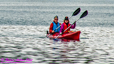 Obst Photos Nikon D300s Obst Adventure Travel Alaska Image 9669
