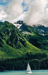 Obst Photos Nikon D300s Obst Adventure Travel Alaska Image  8772