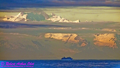 Obst Photos Nikon D300s Obst Adventure Travel Alaska Image 8565 or LISALS_8565_ATO2011.USA.AK05-GlacierBayAKTOCollegeFjordAK.HollandAmerica.PassingWrangellStEliasNPP-B