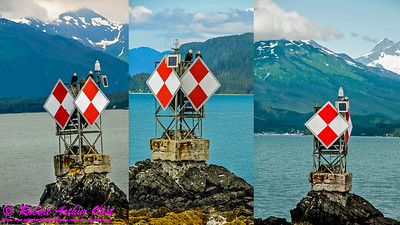 Obst Photos Nikon D300s Obst Adventure Travel Alaska Image 9560