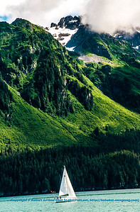 Obst Photos Nikon D300s Obst Adventure Travel Alaska Image  8773