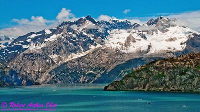 Obst Photos Nikon D300s Obst Adventure Travel Alaska Image 8268 or DBObst_8268_LISALS.AK04.SkagwayAKtoGlacierBayAK.USA.AK.Gustavus.JohnHopkinsInletAndTopekaGlacier-B