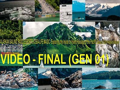 VideoAW01-AlaskanWILDSailing-FINAL02