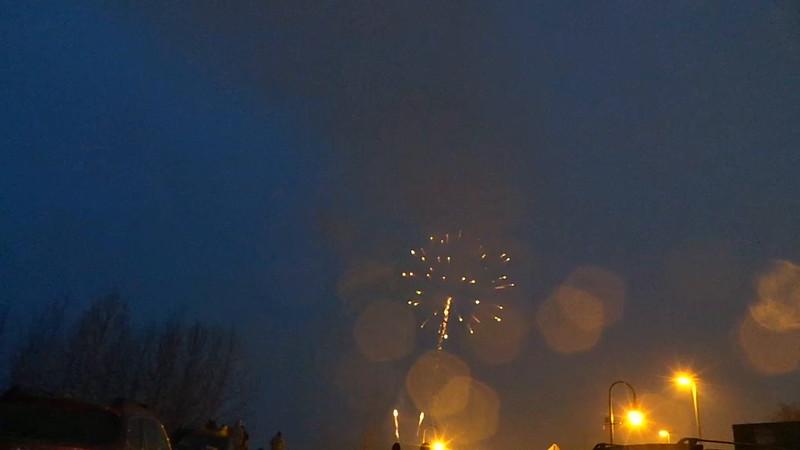 fireworks_rondy_2015