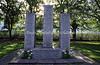 WE 1126  Jewish Cemetery  TRONDHEIM, Norway  2006